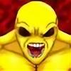 hbenton's avatar