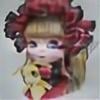 Hbhmln's avatar