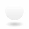 hbielen's avatar