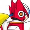 HBitwill's avatar