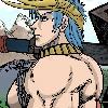 HBJANDD12's avatar