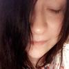 hbk99450's avatar