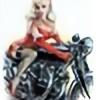 hbking's avatar