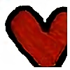 hblb's avatar