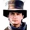 HBmultimedia's avatar