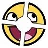 Hbomb360's avatar