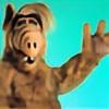 Hbombindustries's avatar
