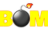 hbomby2k's avatar