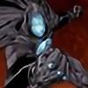 hborges77's avatar