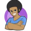 Hboy333333's avatar