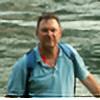 hbrodsly's avatar