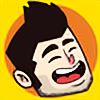 hbrunatv's avatar