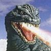 HBS91's avatar