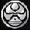 HBsuperman's avatar