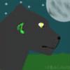 HBTCA1998's avatar