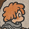hbtyson's avatar