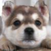 hbuckets's avatar