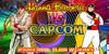 HBvsCapcom's avatar