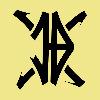 HBXcreations's avatar