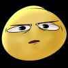 hbxplain's avatar