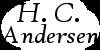 HC-Andersen's avatar