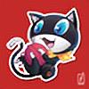 HC-IIIX's avatar
