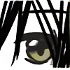 HC-Iris's avatar