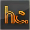 hc-network's avatar