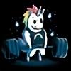 HC-Tirpitz's avatar