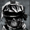 hc66345's avatar