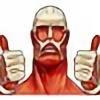 HCangel's avatar
