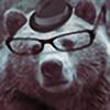 HCarrasquilla's avatar