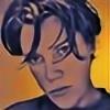 HCeee's avatar