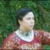 HCGray's avatar