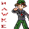 HCHawke's avatar