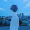 HchuTi's avatar