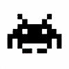 hcirtep's avatar