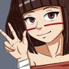 Hcitrus's avatar
