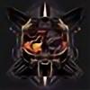 hckeraj's avatar