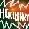 hcklbrry's avatar