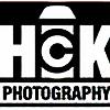 HCKPhotography's avatar
