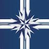 HCKR-Nemesis's avatar
