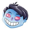 hcma's avatar