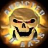 HCmaniac's avatar