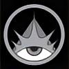 HCMP's avatar
