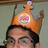 HCNeto's avatar