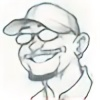 hcollazo67's avatar