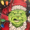 hconkle21's avatar