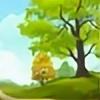 HCP-RedSync's avatar