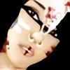 HCrumbz's avatar